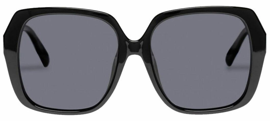 stora solglasögon från le specs