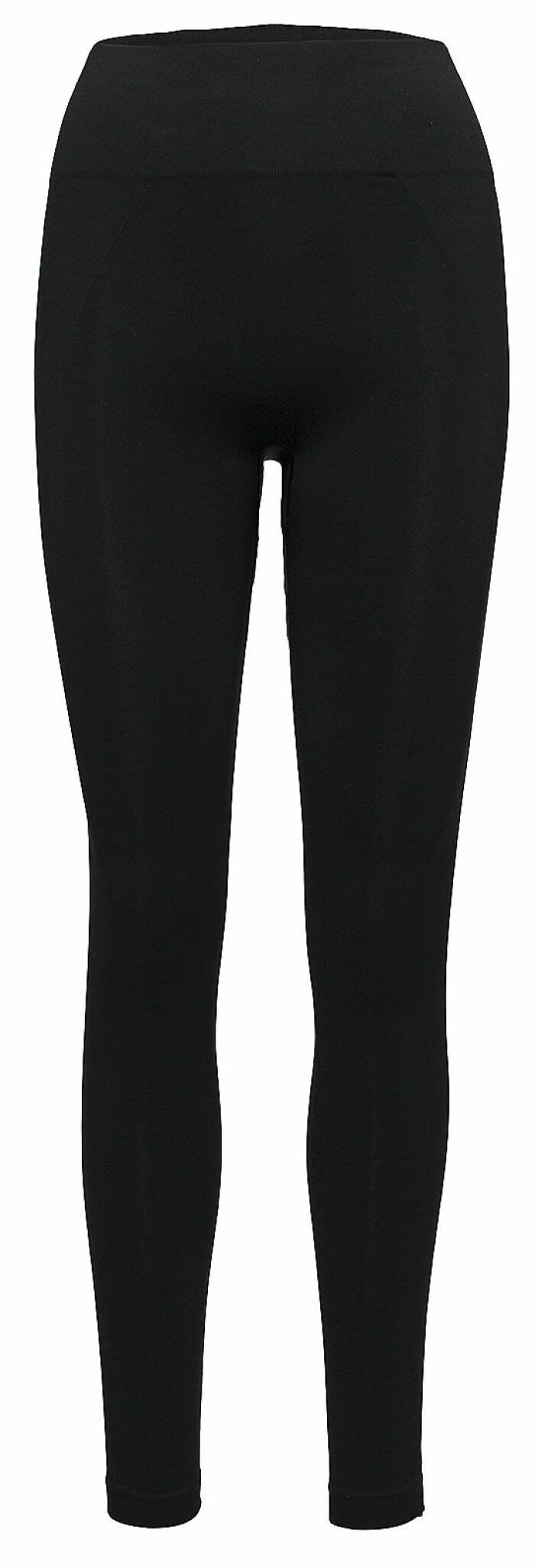 Sömlösa klassiska leggings från Filippa K soft sport.