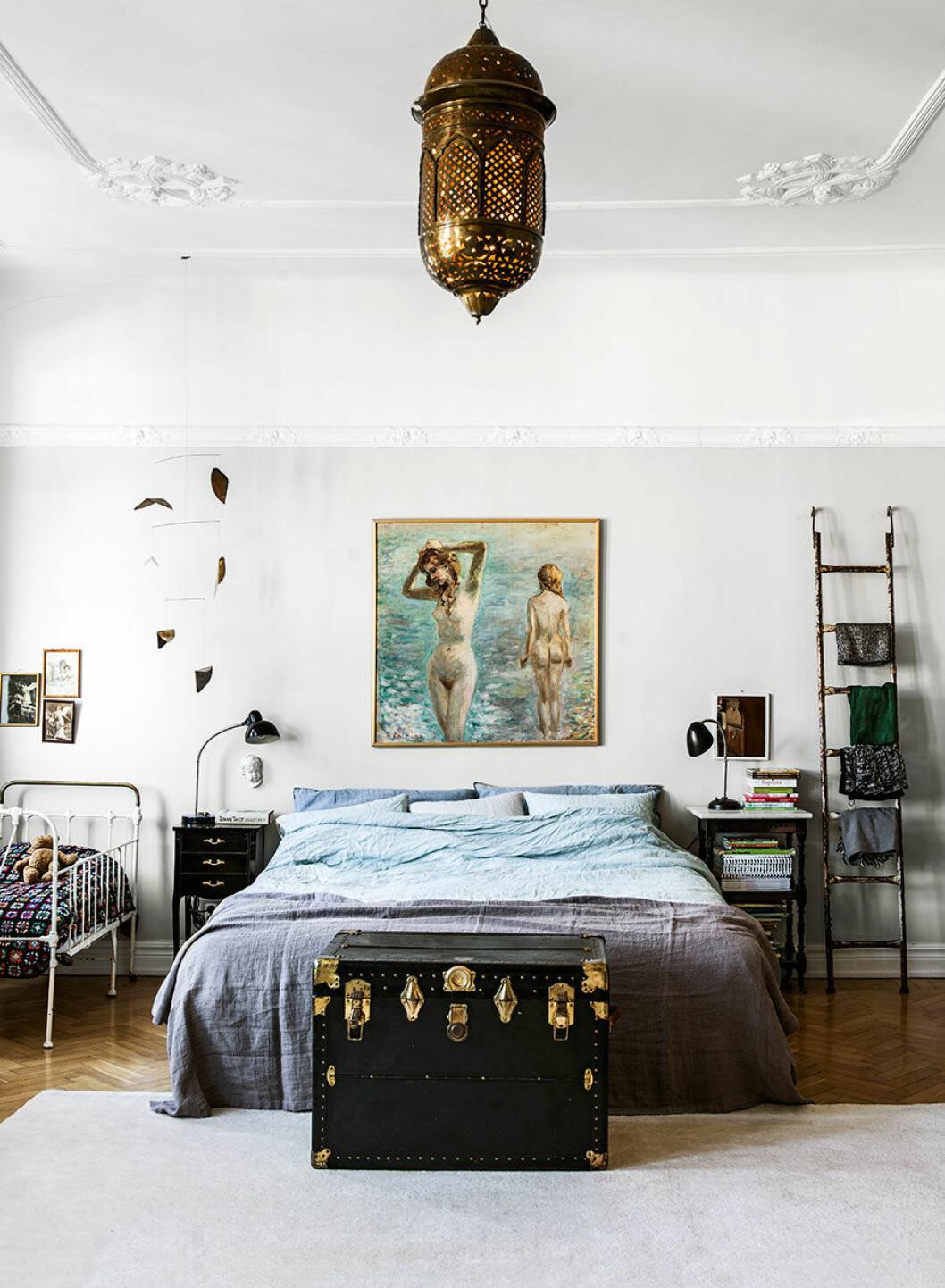 sovrum_bedroom_Foto_Andrea_Papini