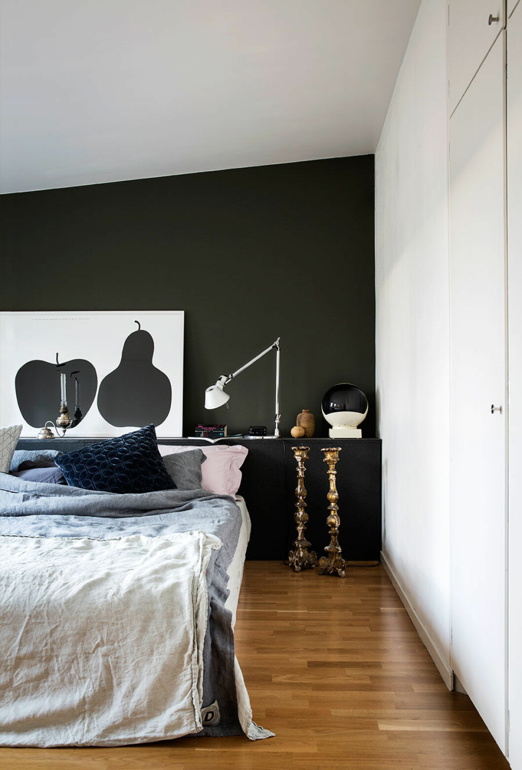 sovrum_bedroom_retro_60_tal_Foto_Johan_Sellen