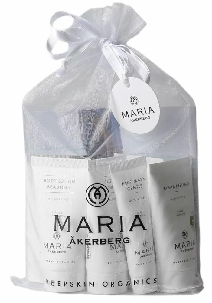 spakit Maria Åkerberg
