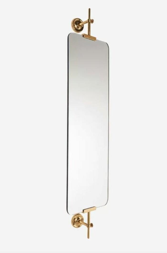 stor spegel jotex