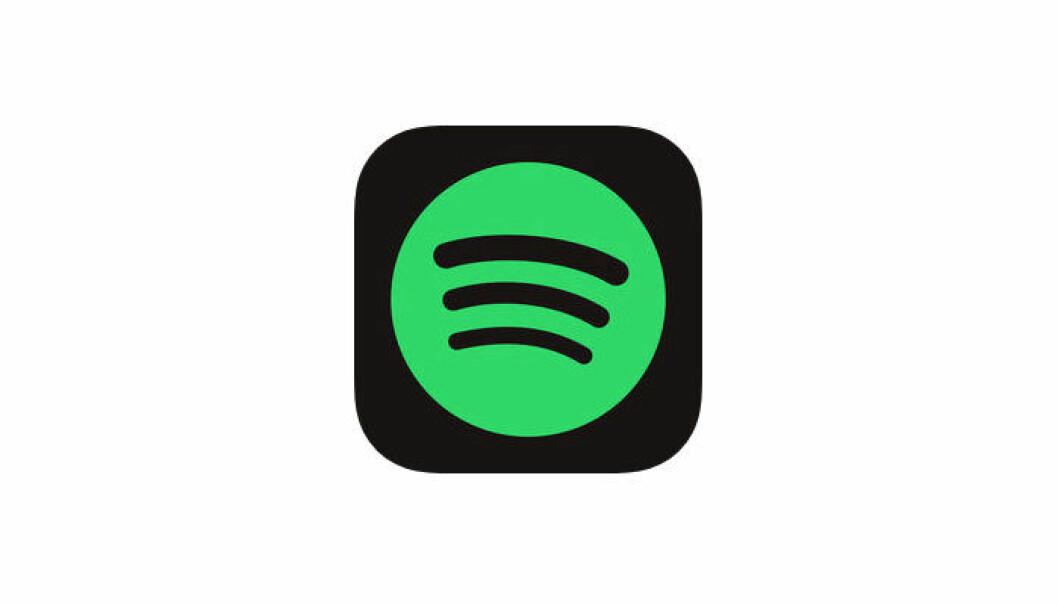 Spotify fungerar även för meditation