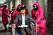Park Hae-soo BTS Squid game