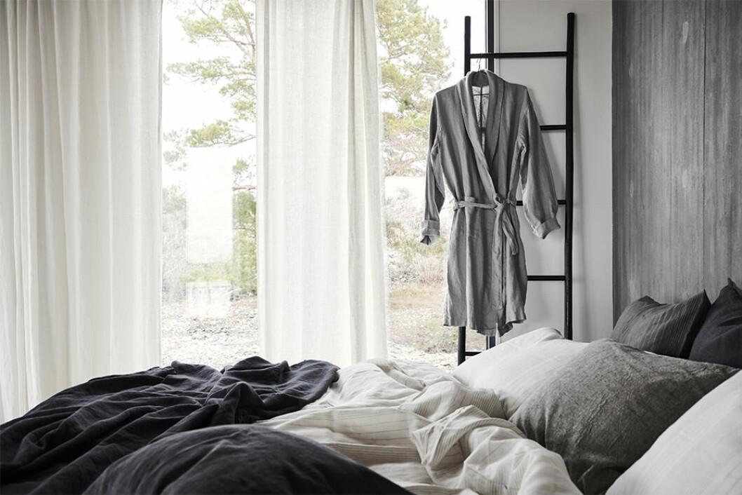 Staycation hemma – tips för alla rum