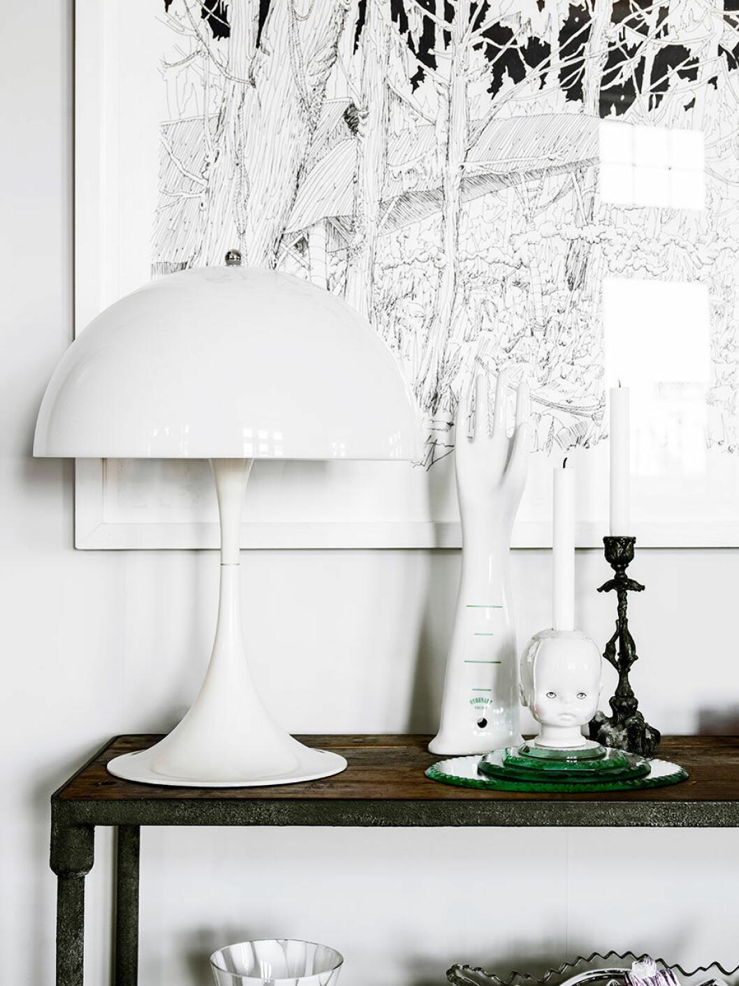 stileben_lampa_lamp_Foto_Andrea_Papini