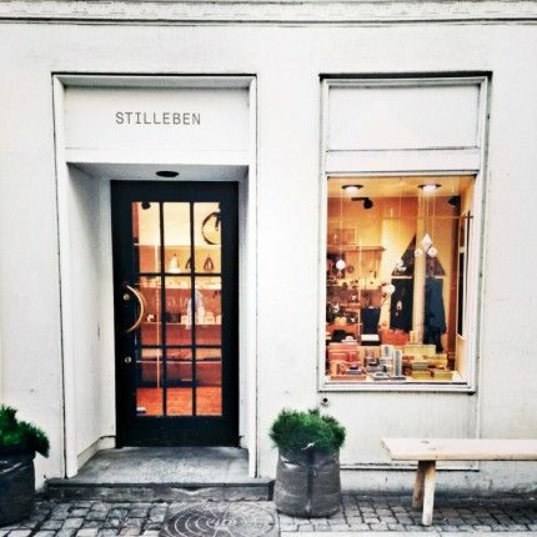 Stilleben-butik-shop-interior-copenhagen-kopenhamn
