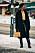 streetstyle stockholm fashion week 2021 Crystelle