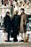 streetstyle stockholm fashion week 2021 grupp