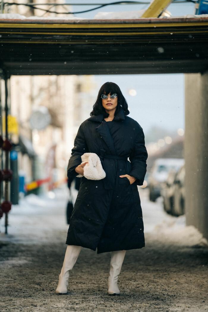streetstyle stockholm fashion week 2021 chili