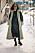 streetstyle stockholm fashion week 2021 johanna