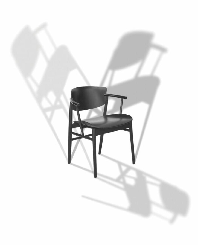 Årets stol