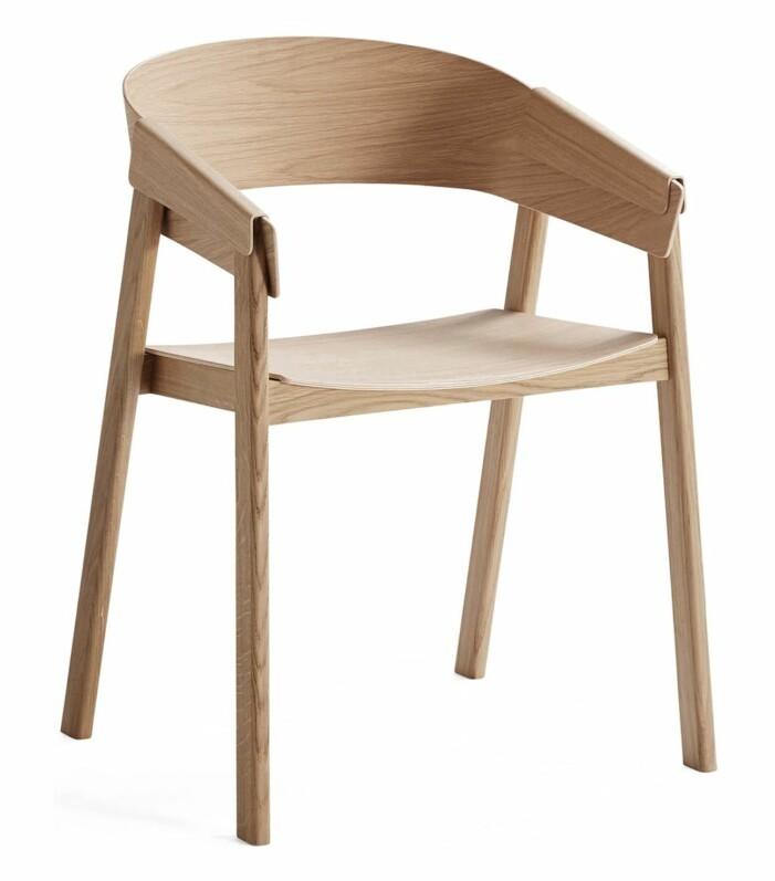 stol från muuto