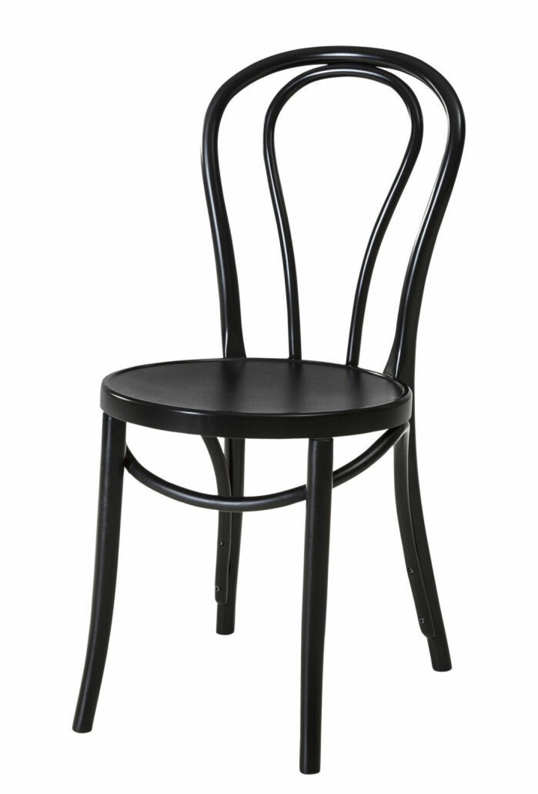 Stol Öglan Ikea