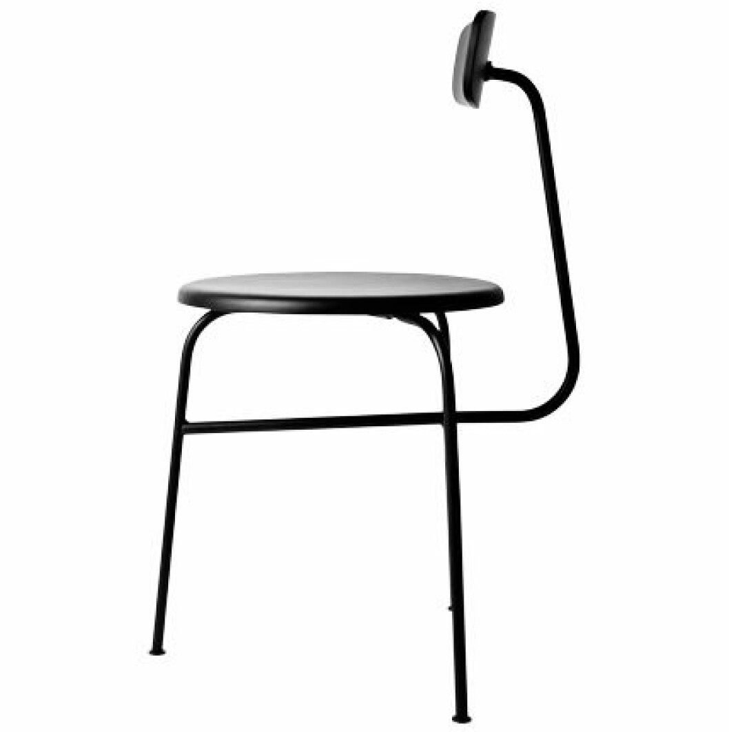 stol_Afteroom_Chair_Black_01