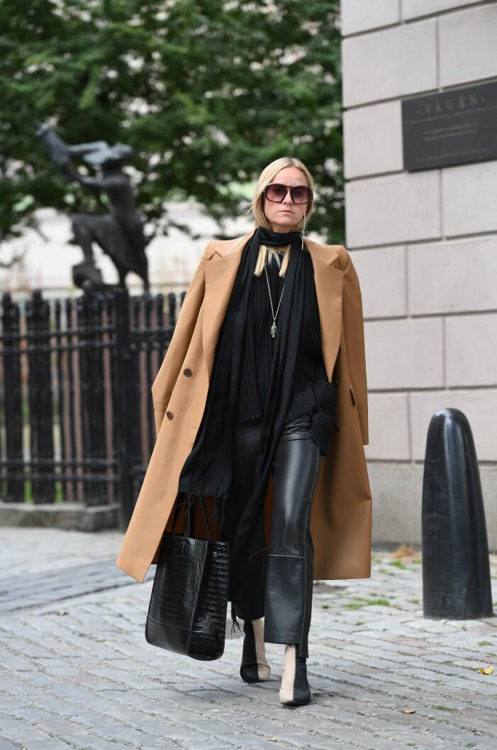 streetstyle-stockholm-fashion-week