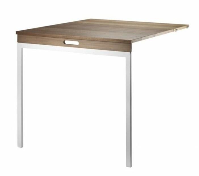 stringhylla bord