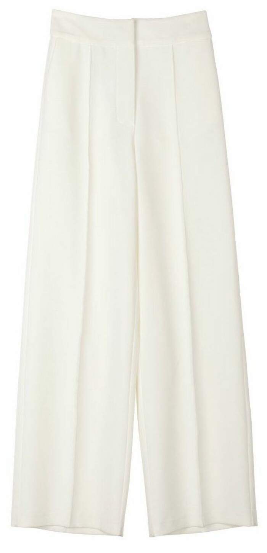 vida vita byxor från stylein