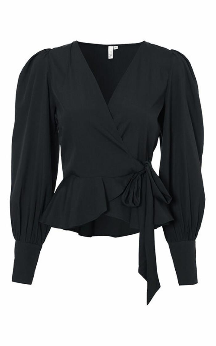 svart-blus-nly-trend