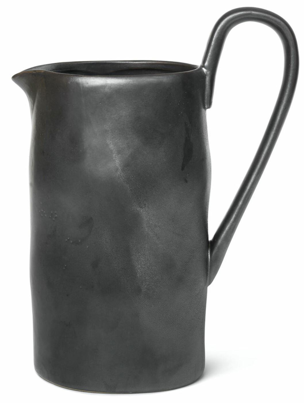 Kannan Flow jug från Ferm Living