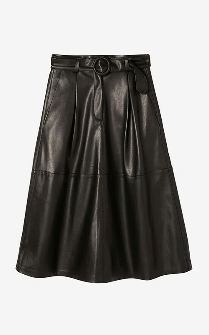svart-kjol-la-redoute