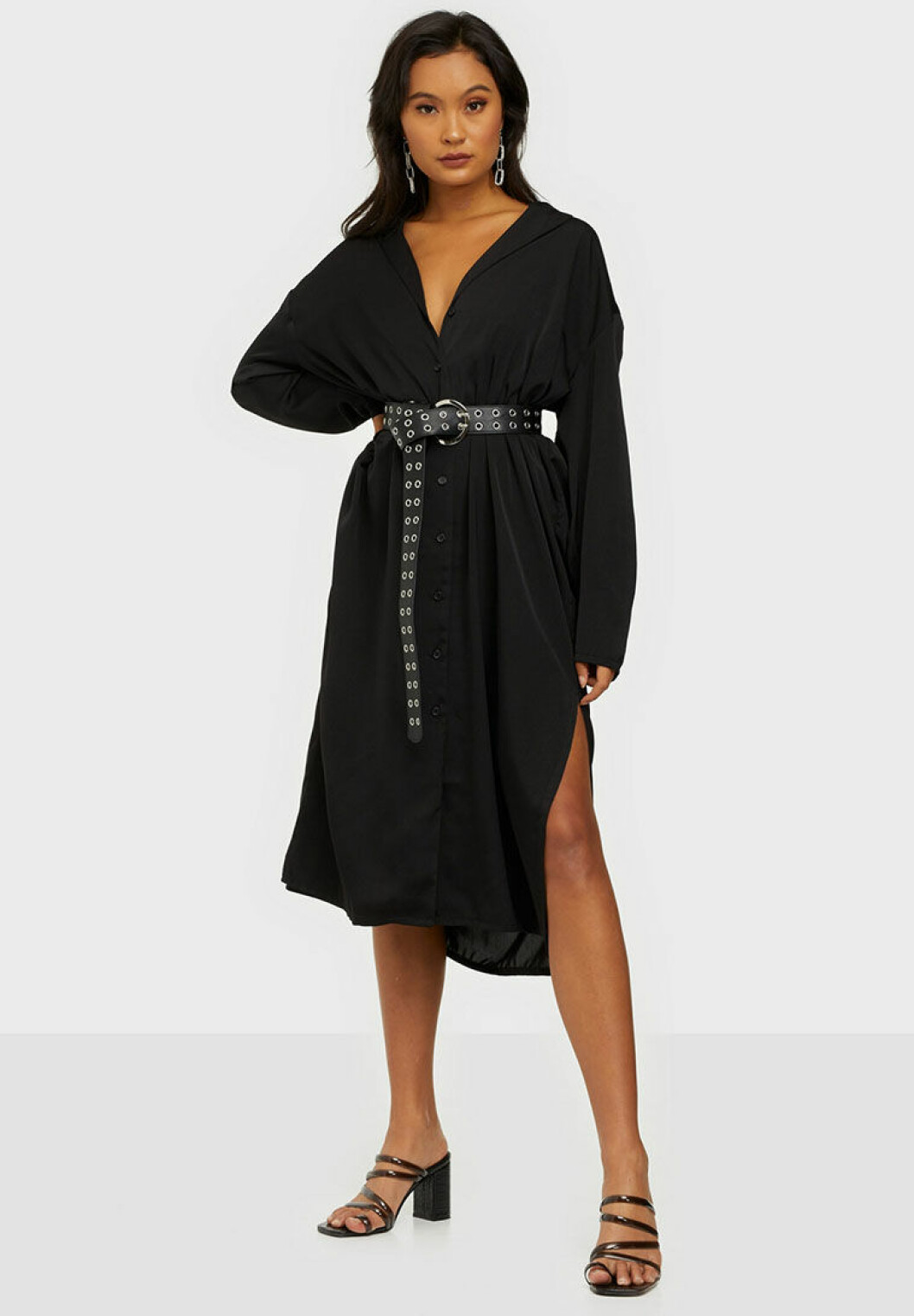 svart-skjortklanning-nly-trend