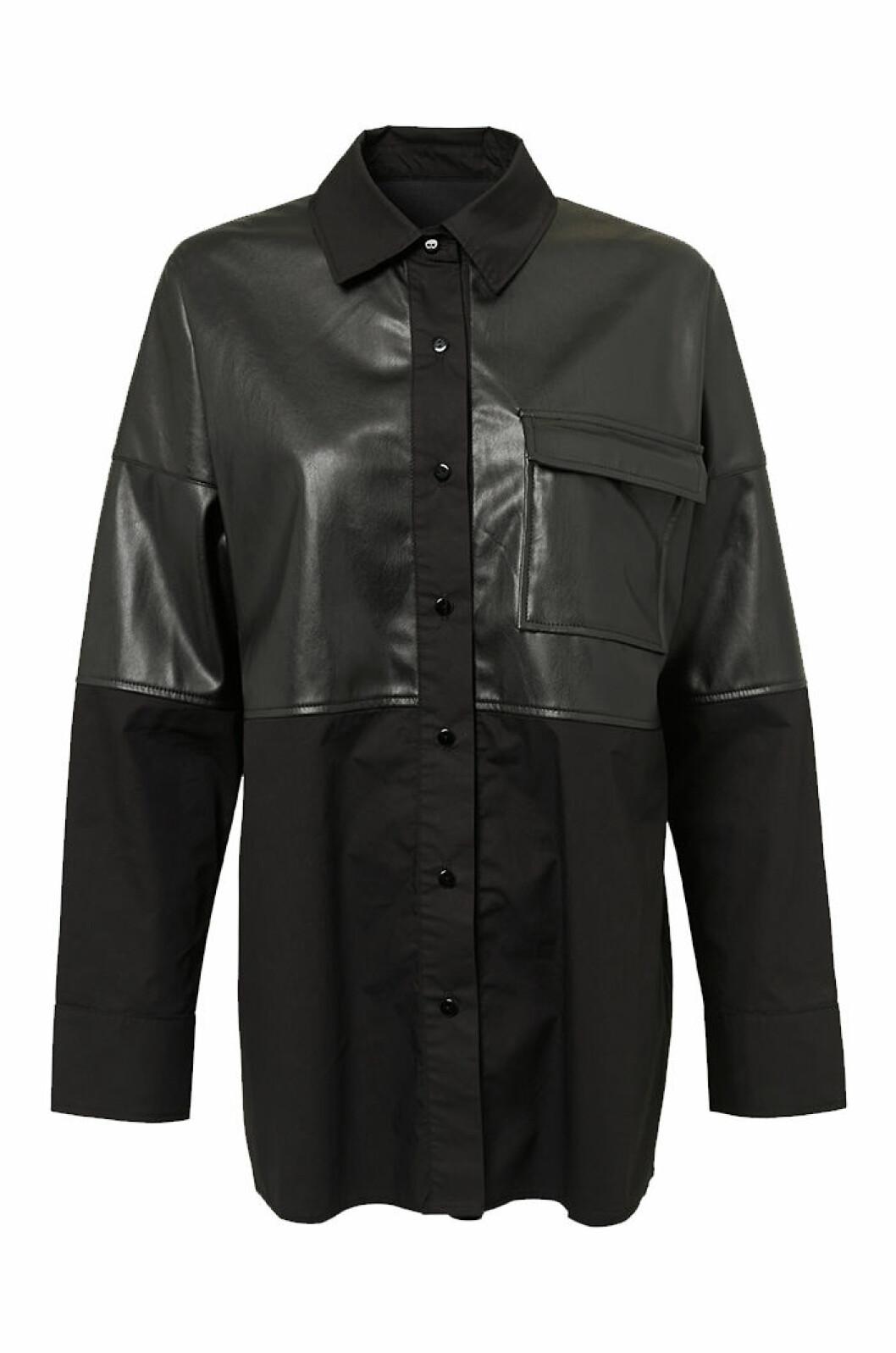 svart-skjorta-biancaxnelly