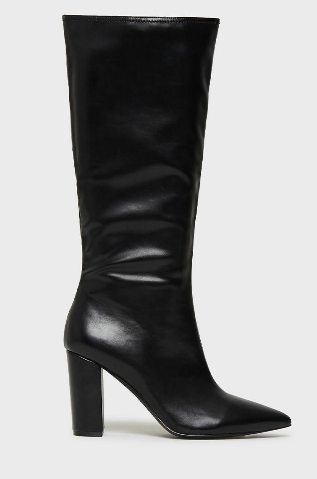 svarta-boots-biancaxnelly