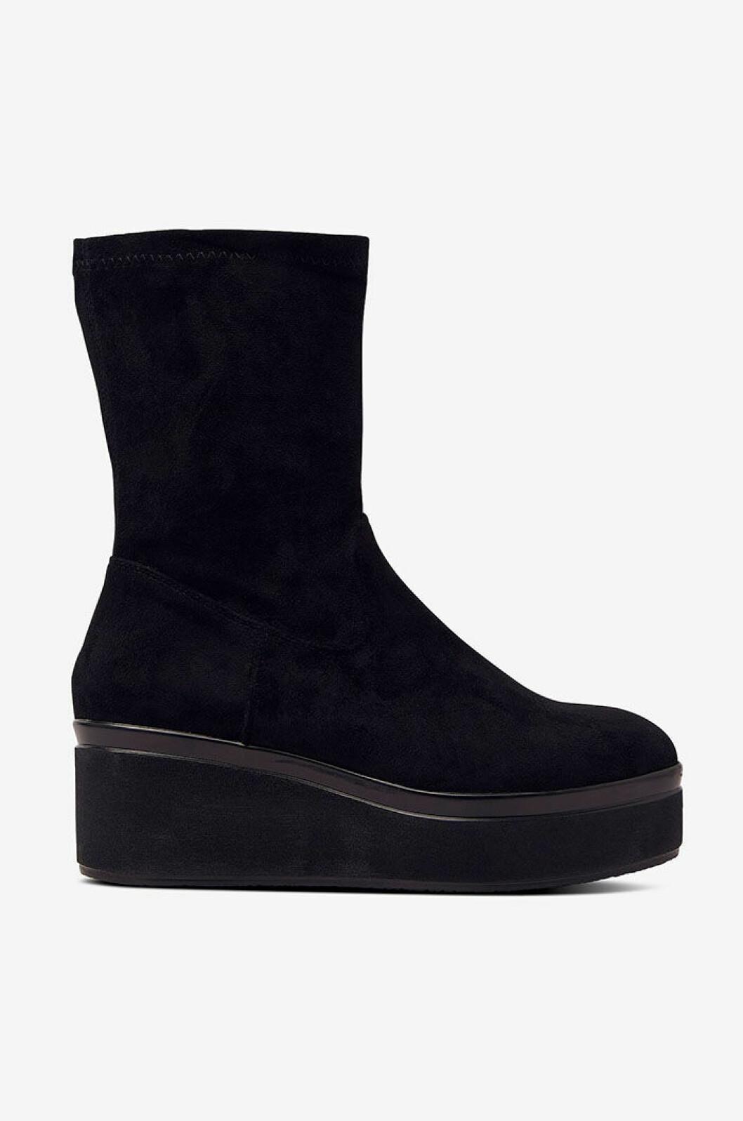 svarta-boots-ellos-collection