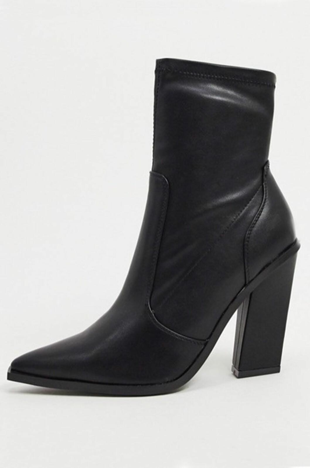 svarta-boots-raid