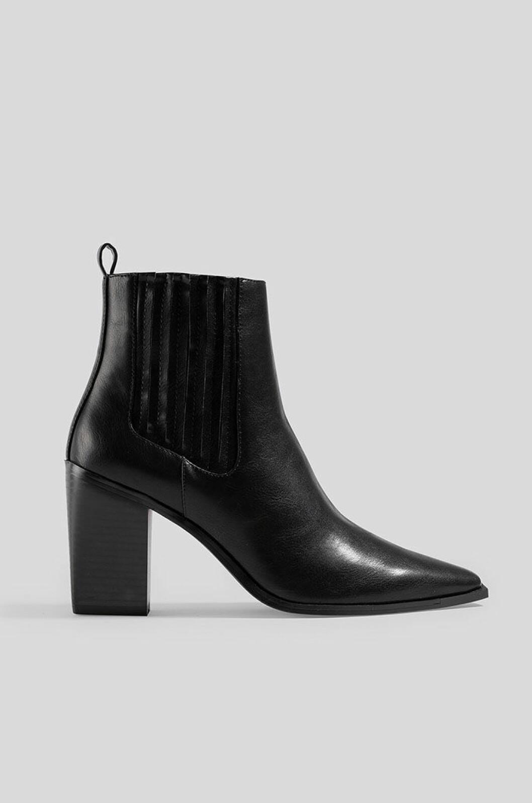 svarta-boots-spetsta-nakd