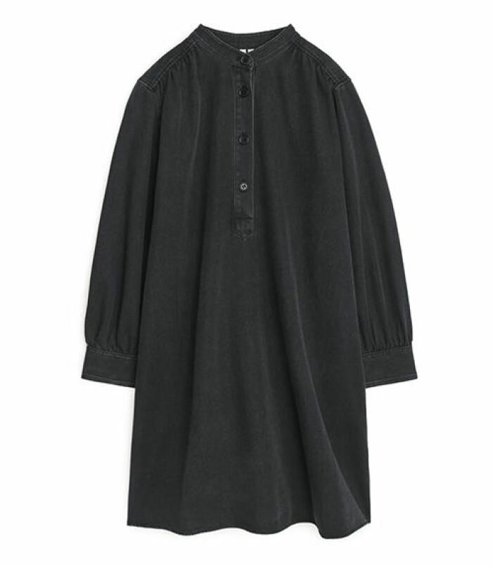 svaty skjorta från arket