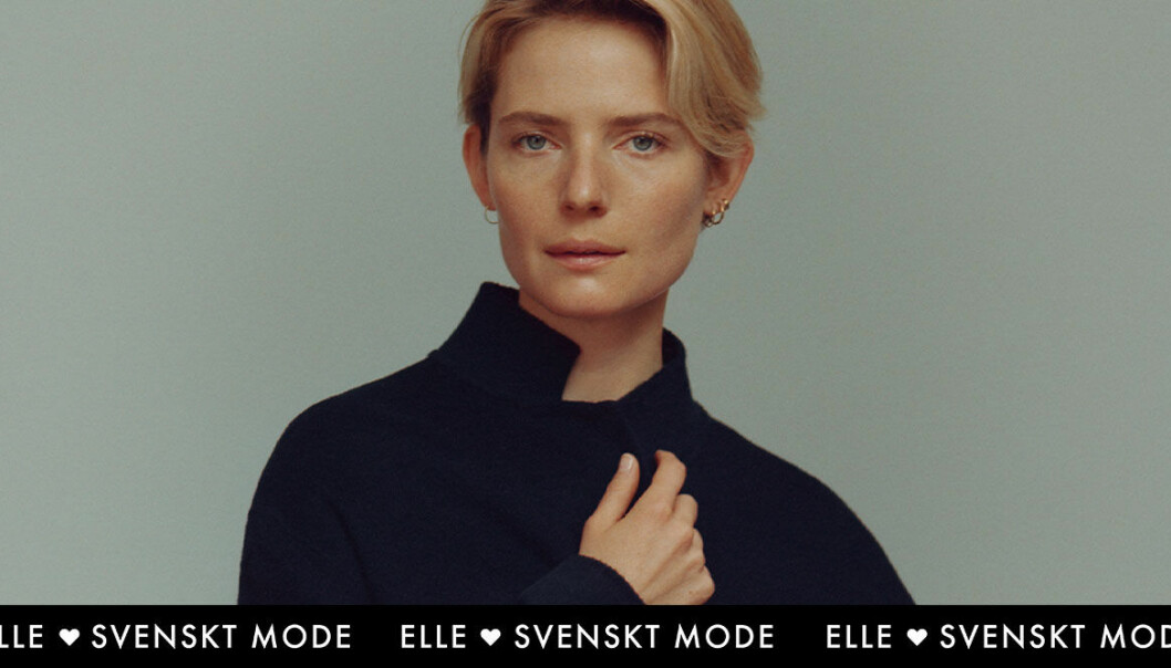 Svenskt mode Filippa K