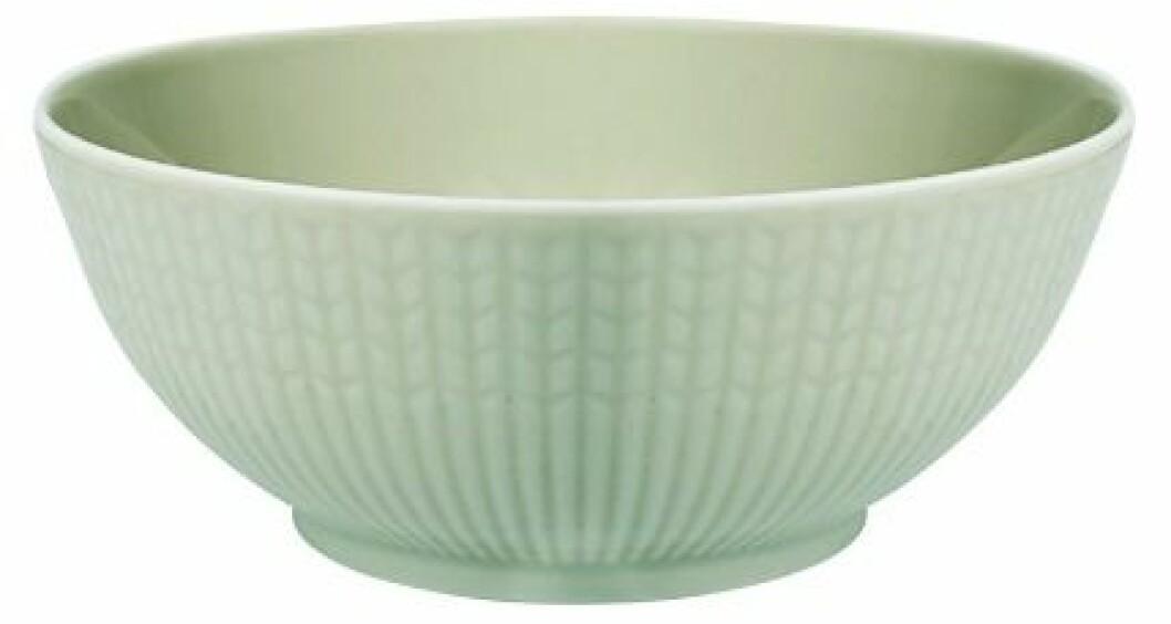 Swedish_grace_bowl