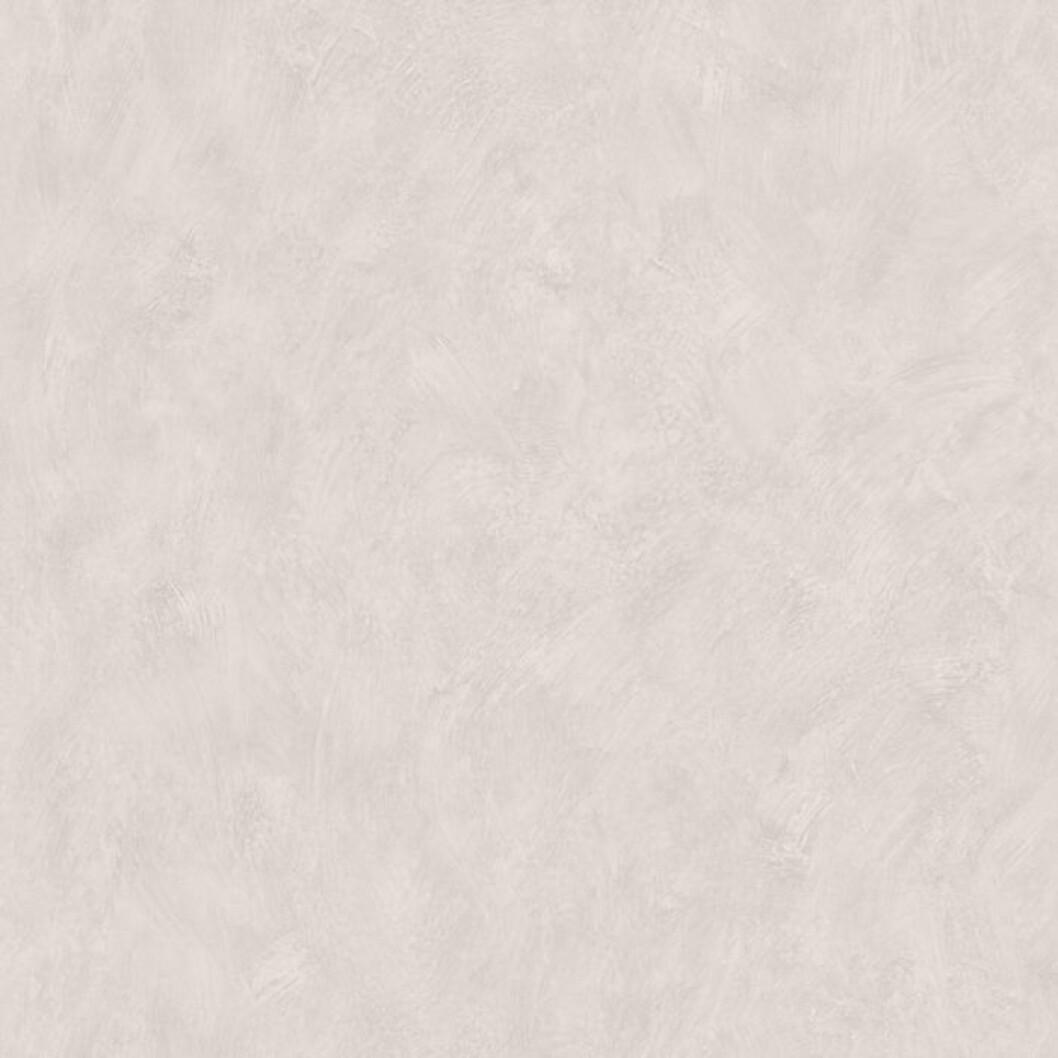 Den ljusrosa kalktapeten från Midbec