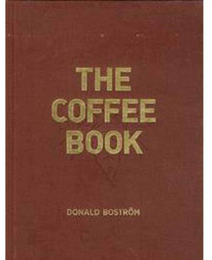 coffee table book brun