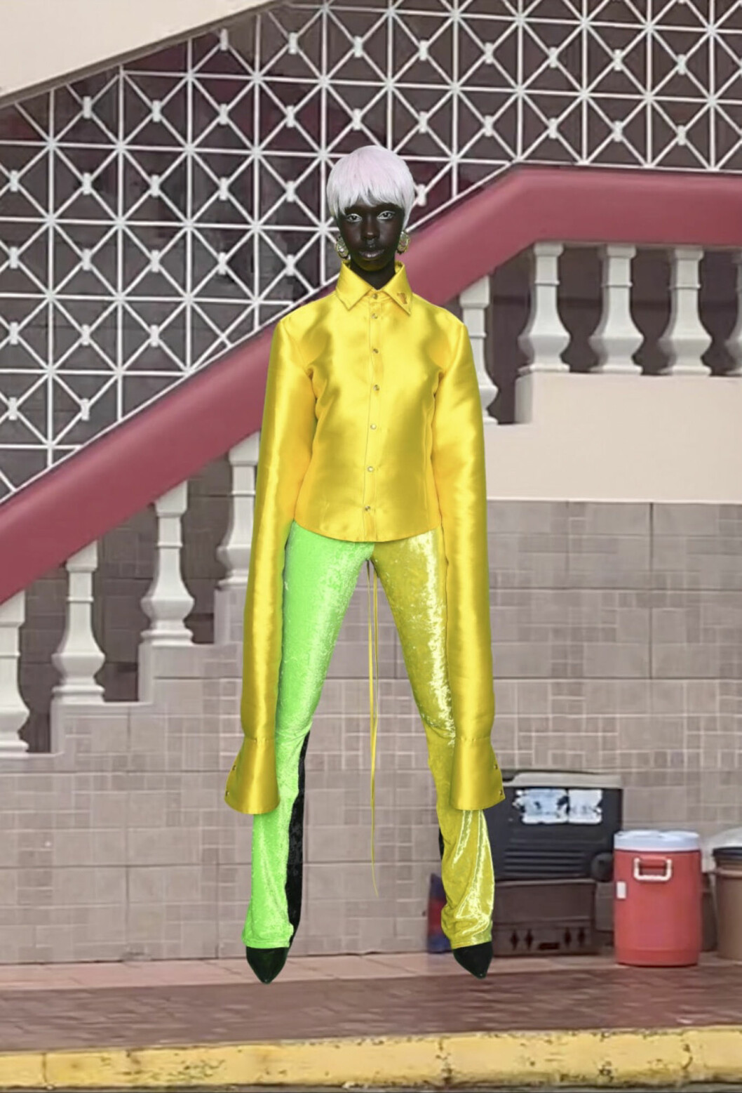 Theophili SS 2021