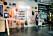 Kläder och inredningsdetaljer i Tictails butik