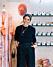 Anna Decilveo är Head of Merchandising på Tictail