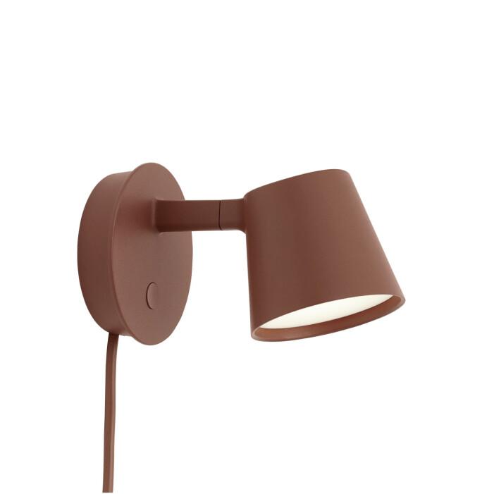 Muuto lampa tip
