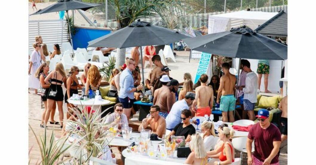 Tofta-beach-club