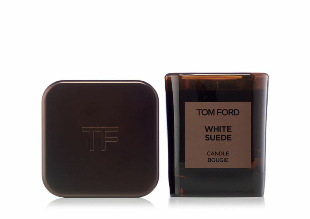 tom-ford-candle-white-suede-800x565