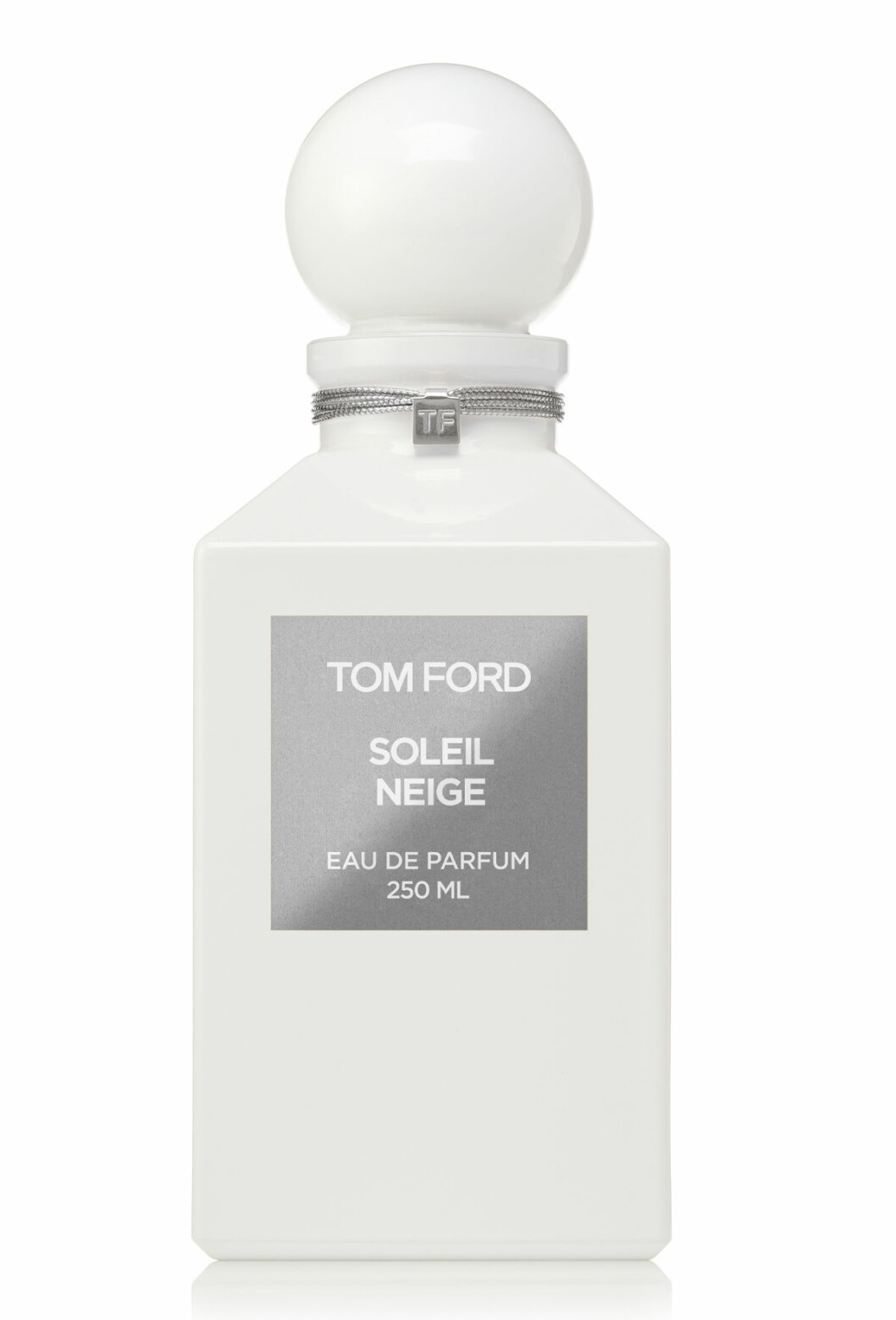 Tom Fords parfym Soleil Neige.