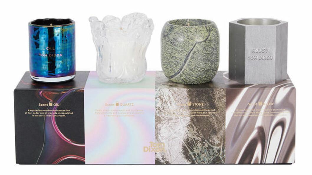 tom_dixon_materialism_gift_set