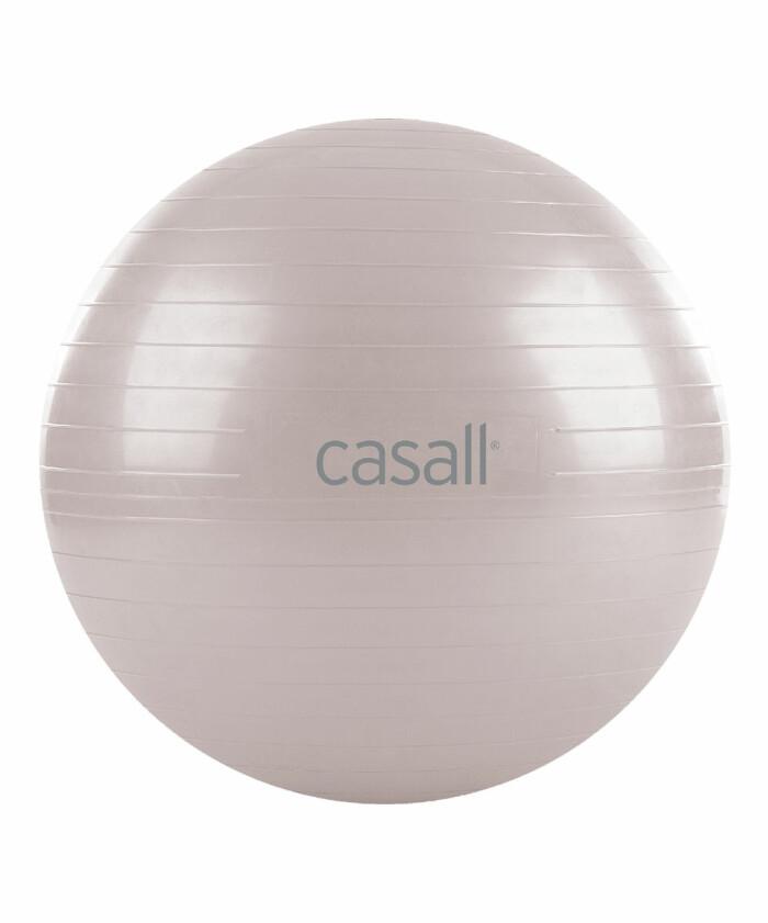 träningsboll från casall