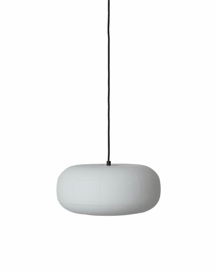 lampa rut bankeryd