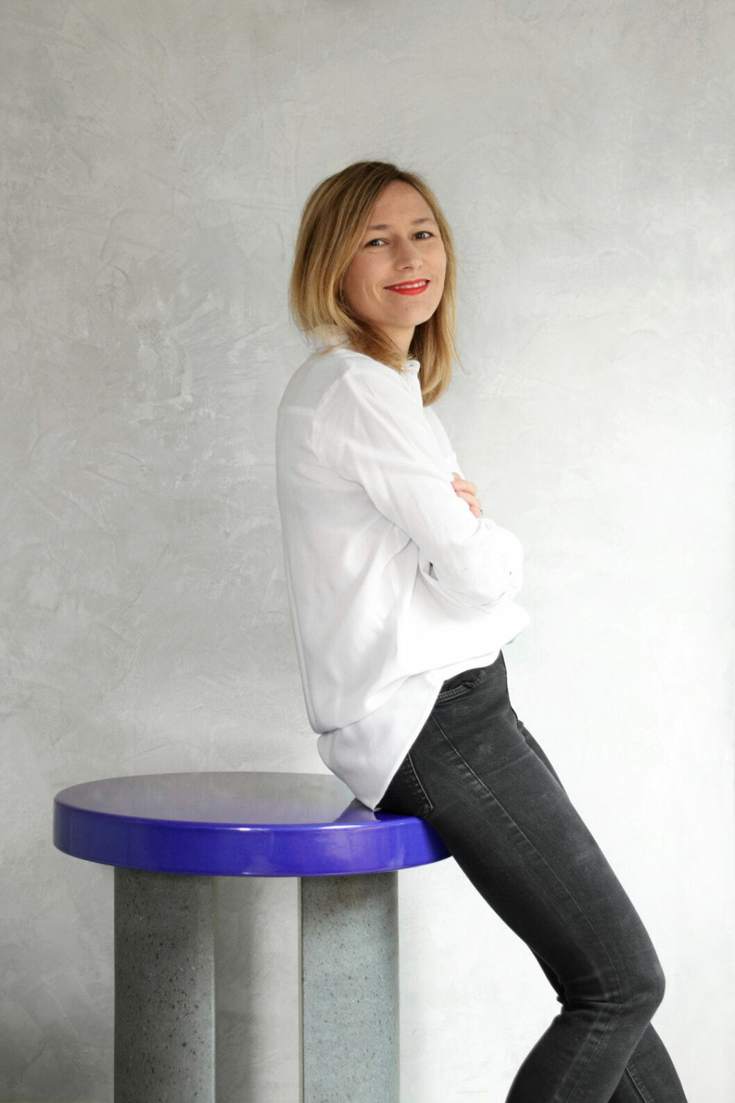 Charlotte Julliard Noma