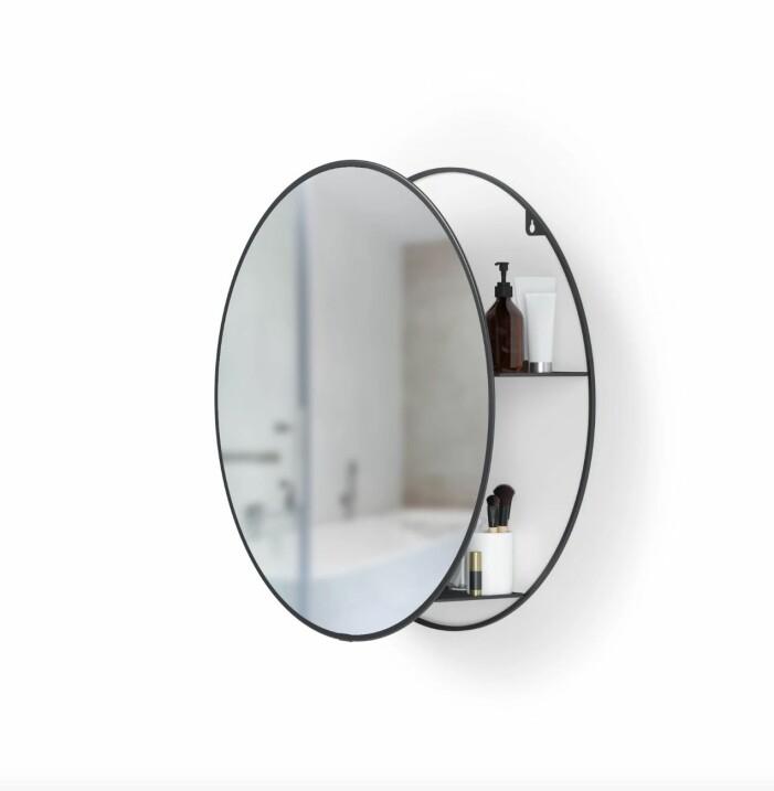 Spegel Cirko från Umbra