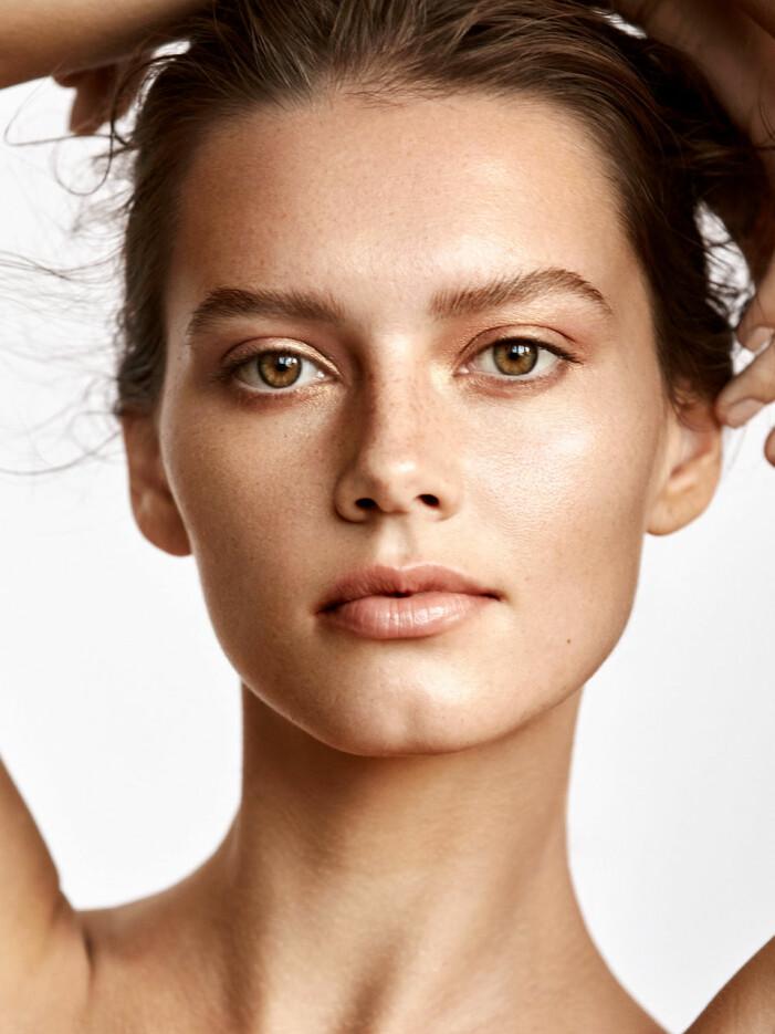 multifunktionella makeupprodukter.