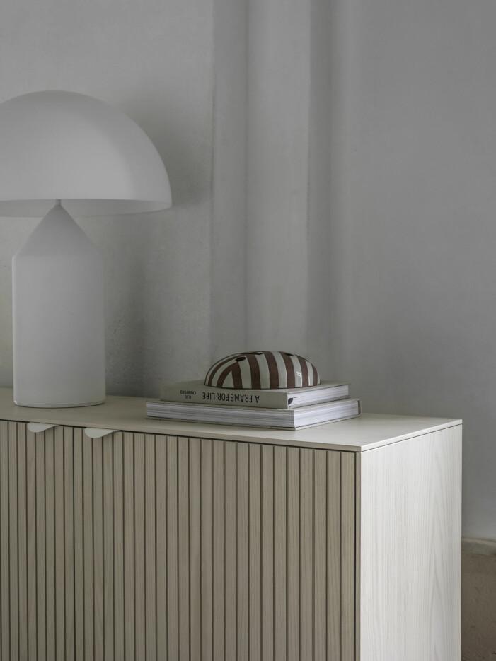 Uppdatera dina Ikea-möbler med Superfront